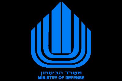 לוגו משהב צבע כחול