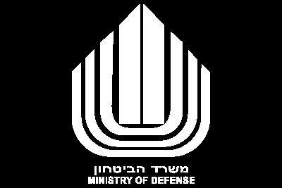 לוגו משהב צבע לבן