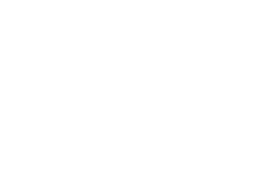 לוגו אלפא רומאו צבע לבן
