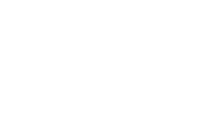 לוגו תנובה צבע לבן