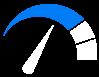 לוגו אלטרנתיבי