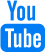אייקון יוטיוב כחול