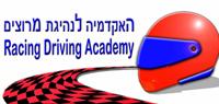 logo-academy-new